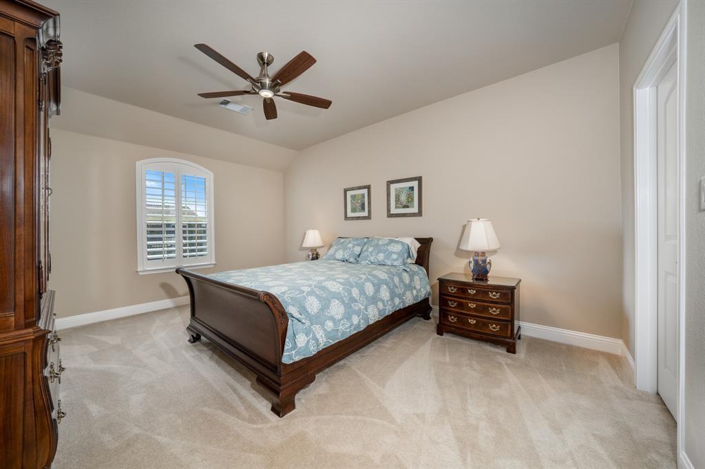 11885 Verona  Court, Frisco, Texas 75035 - acquisto real estate best negotiating realtor linda miller declutter realtor