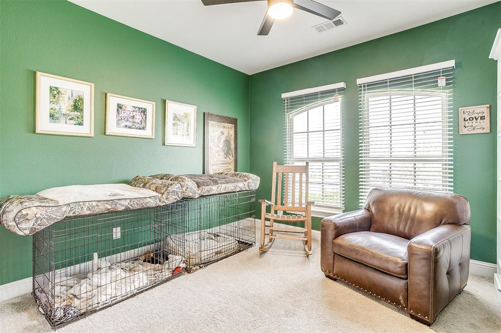 11317 Denet Creek  Lane, Fort Worth, Texas 76108 - acquisto real estate best photo company frisco 3d listings