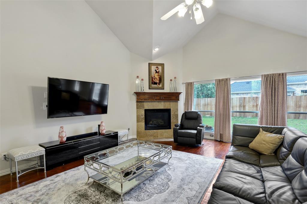15270 Palo Pinto  Drive, Frisco, Texas 75035 - acquisto real estate best highland park realtor amy gasperini fast real estate service