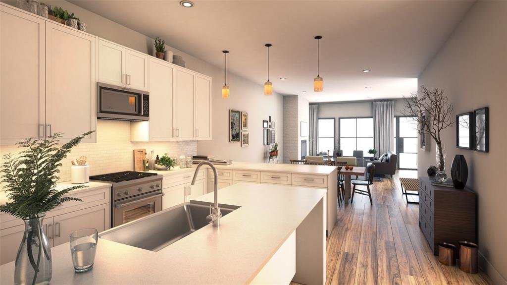 15875 Spectrum  Drive, Addison, Texas 75001 - Acquisto Real Estate best frisco realtor Amy Gasperini 1031 exchange expert