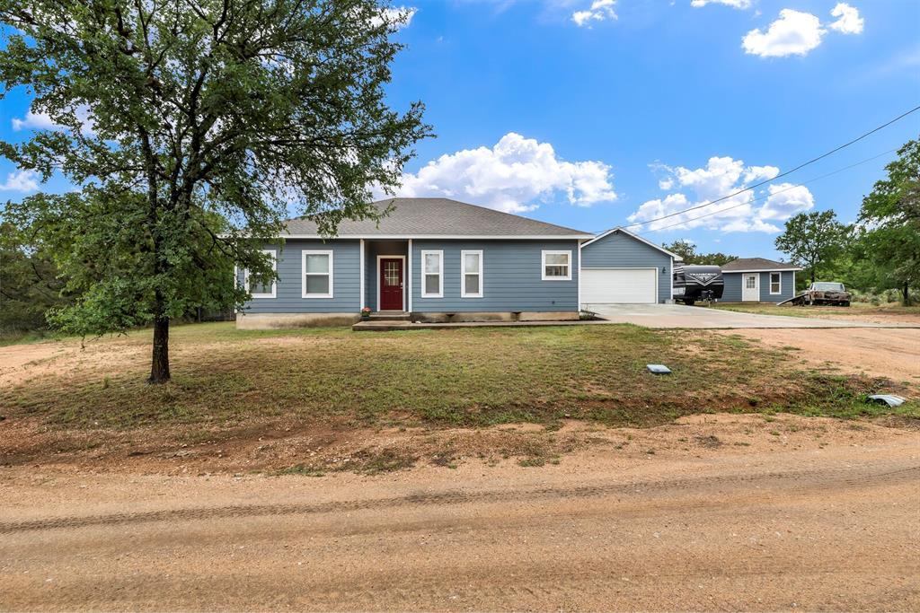 107 Beech  Drive, Granite Shoals, Texas 78654 - Acquisto Real Estate best frisco realtor Amy Gasperini 1031 exchange expert
