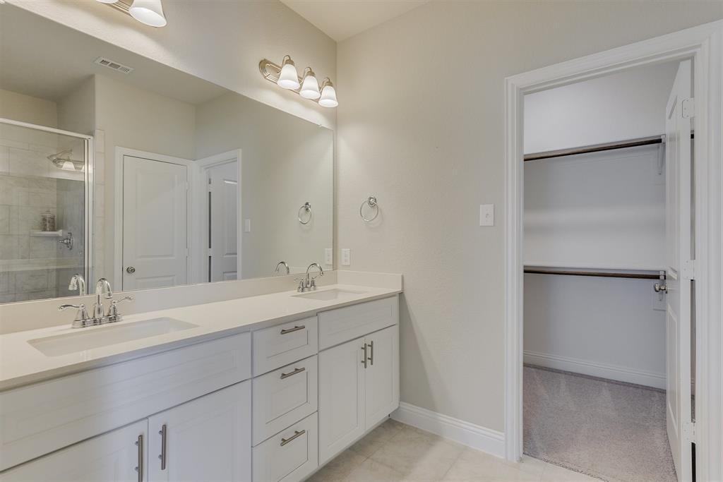 2205 pinnacle  Lane, Flower Mound, Texas 75028 - acquisto real estate best designer and realtor hannah ewing kind realtor