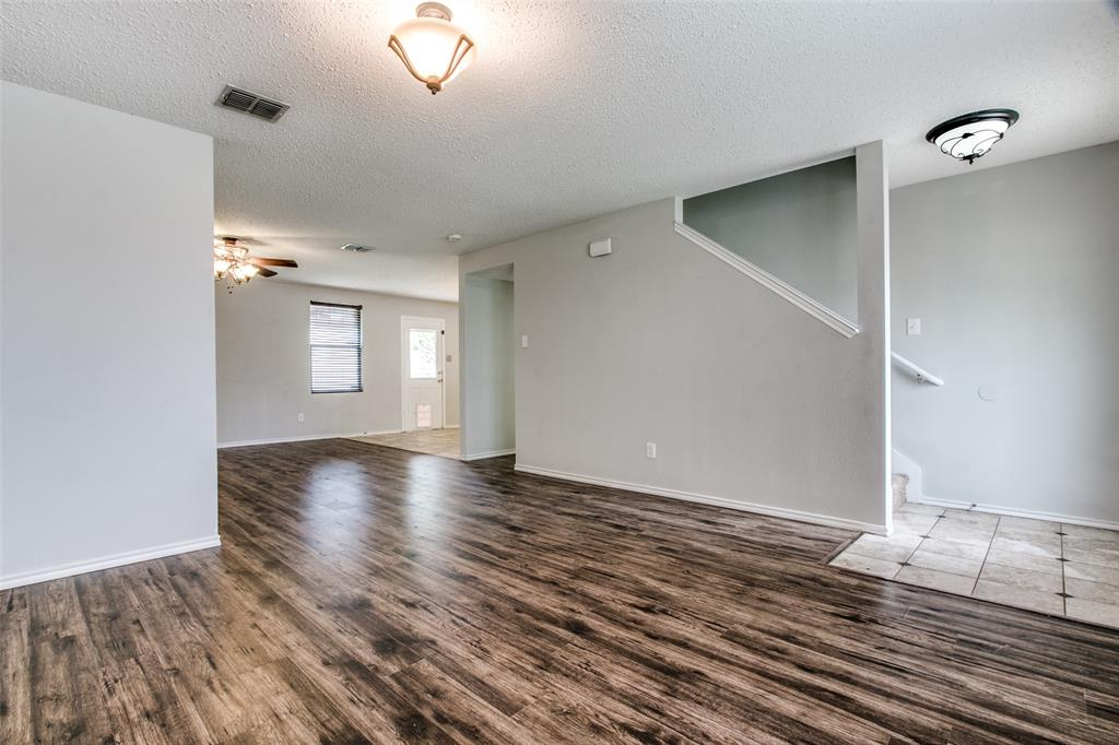 1724 Rialto  Way, Fort Worth, Texas 76247 - acquisto real estate best the colony realtor linda miller the bridges real estate