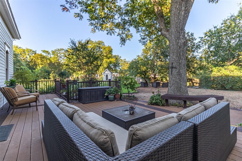 109 College  Street, Farmersville, Texas 75442 - Acquisto Real Estate best frisco realtor Amy Gasperini 1031 exchange expert