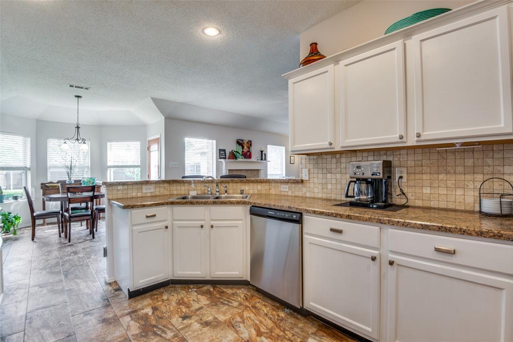10020 Queens  Road, Frisco, Texas 75035 - acquisto real estate best listing agent in the nation shana acquisto estate realtor