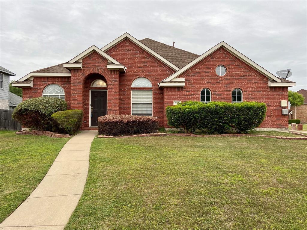 5721 Seneca  Drive, Plano, Texas 75094 - Acquisto Real Estate best plano realtor mike Shepherd home owners association expert