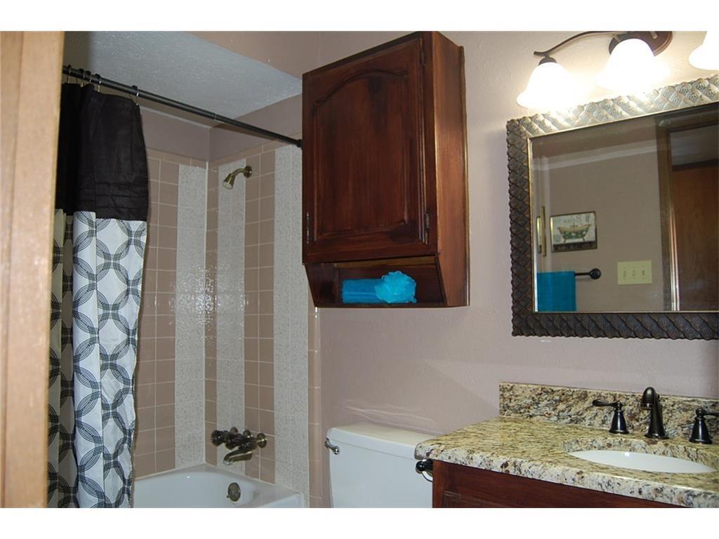 2209 Travis  Drive, Plano, Texas 75093 - acquisto real estate best real estate company in frisco texas real estate showings