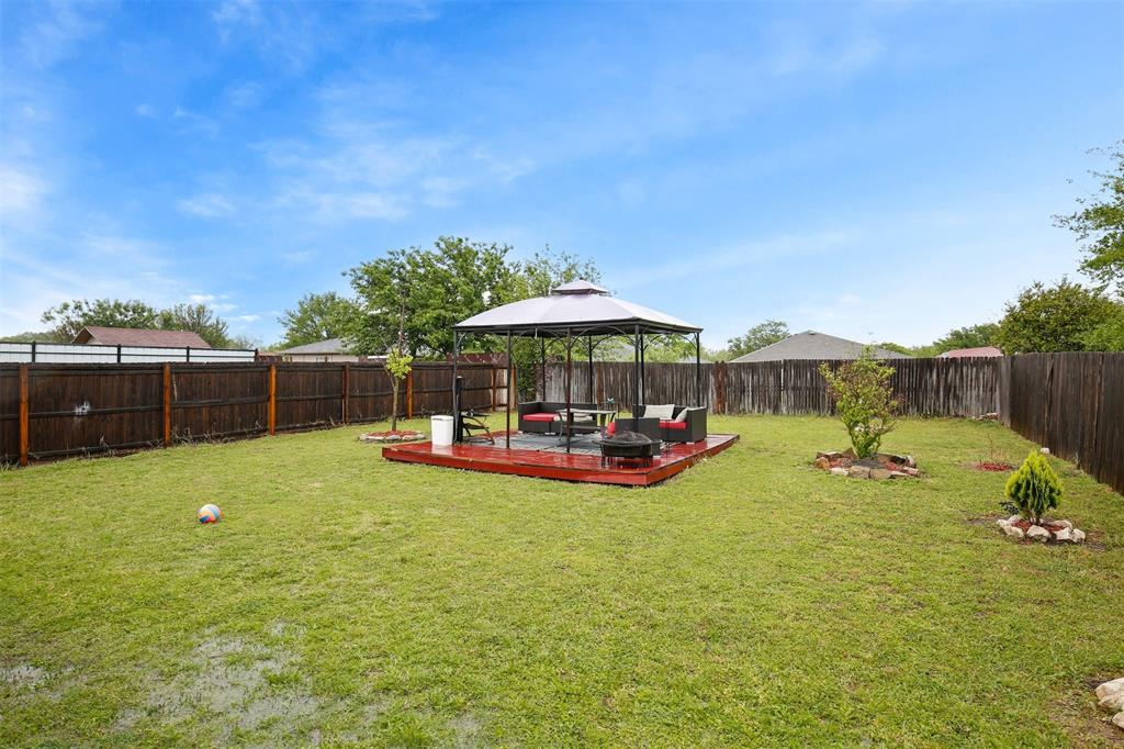 6921 Barrett  Drive, Dallas, Texas 75217 - acquisto real estaet best boutique real estate firm in texas for high net worth sellers