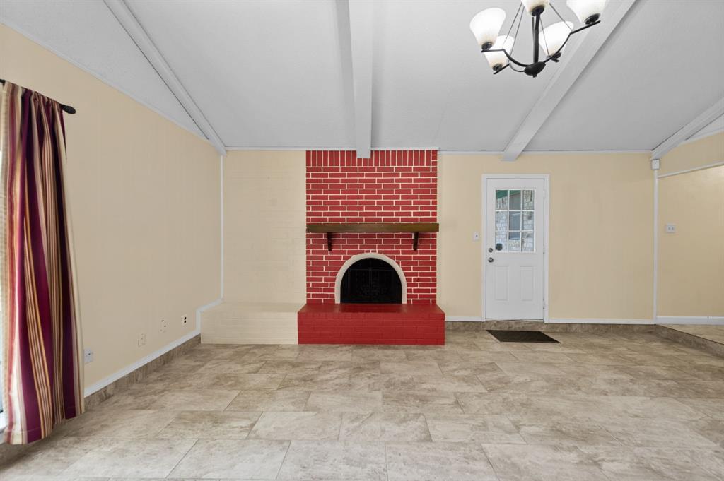 413 Salem  Drive, Hurst, Texas 76054 - acquisto real estate best prosper realtor susan cancemi windfarms realtor