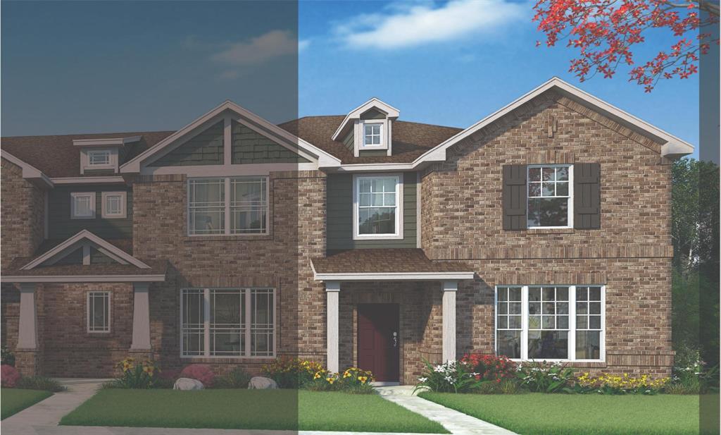 1872 Indigo  Lane, Heartland, Texas 75126 - Acquisto Real Estate best frisco realtor Amy Gasperini 1031 exchange expert