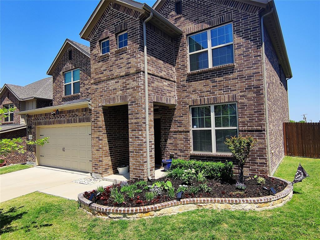 2121 Lake Front  Trail, Garland, Texas 75043 - Acquisto Real Estate best mckinney realtor hannah ewing stonebridge ranch expert