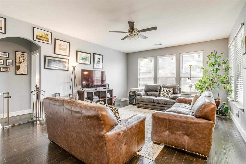 11317 Denet Creek  Lane, Fort Worth, Texas 76108 - acquisto real estate best luxury buyers agent in texas shana acquisto inheritance realtor