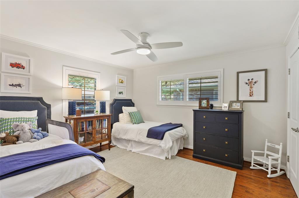 4016 Myerwood  Lane, Dallas, Texas 75244 - acquisto real estate best listing agent in the nation shana acquisto estate realtor