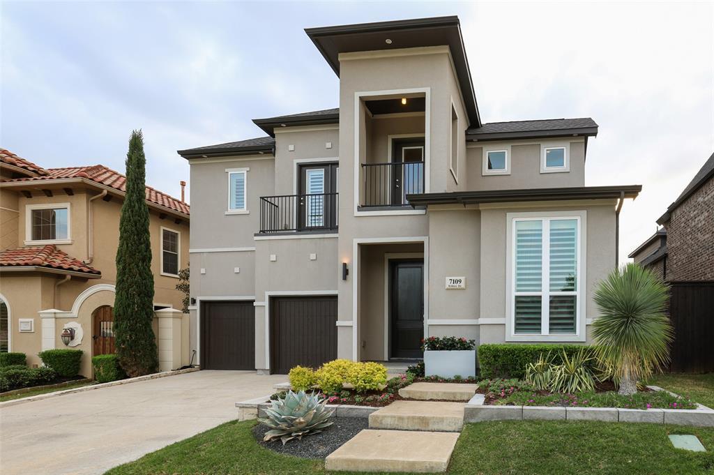 7109 Kildare  Drive, Plano, Texas 75024 - acquisto real estate best prosper realtor susan cancemi windfarms realtor