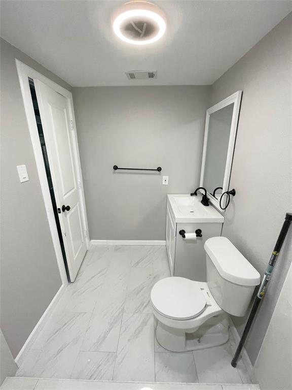 2837 Alden  Avenue, Dallas, Texas 75211 - acquisto real estate best listing listing agent in texas shana acquisto rich person realtor