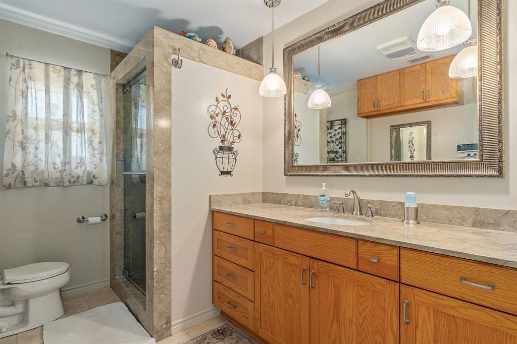 3514 Vanderbilt  Court, Garland, Texas 75043 - acquisto real estate best style realtor kim miller best real estate reviews dfw