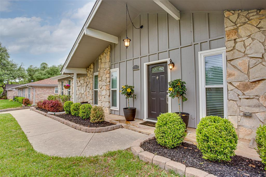 1757 Northridge  Drive, Hurst, Texas 76054 - acquisto real estate best allen realtor kim miller hunters creek expert