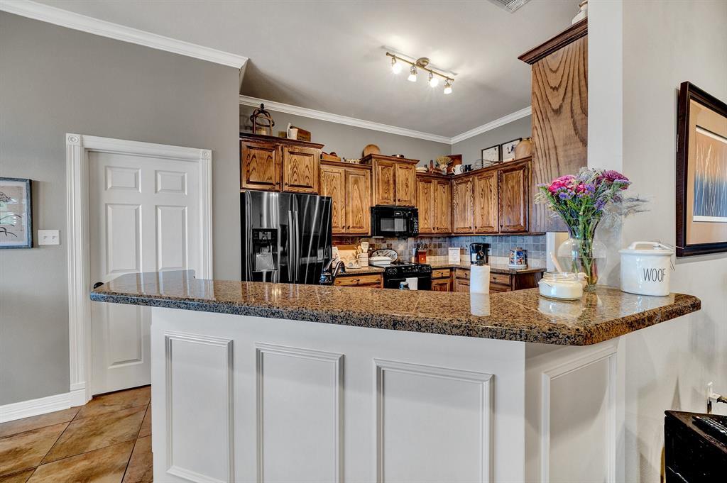 16594 Beauregard  Drive, Tyler, Texas 75703 - acquisto real estate best celina realtor logan lawrence best dressed realtor