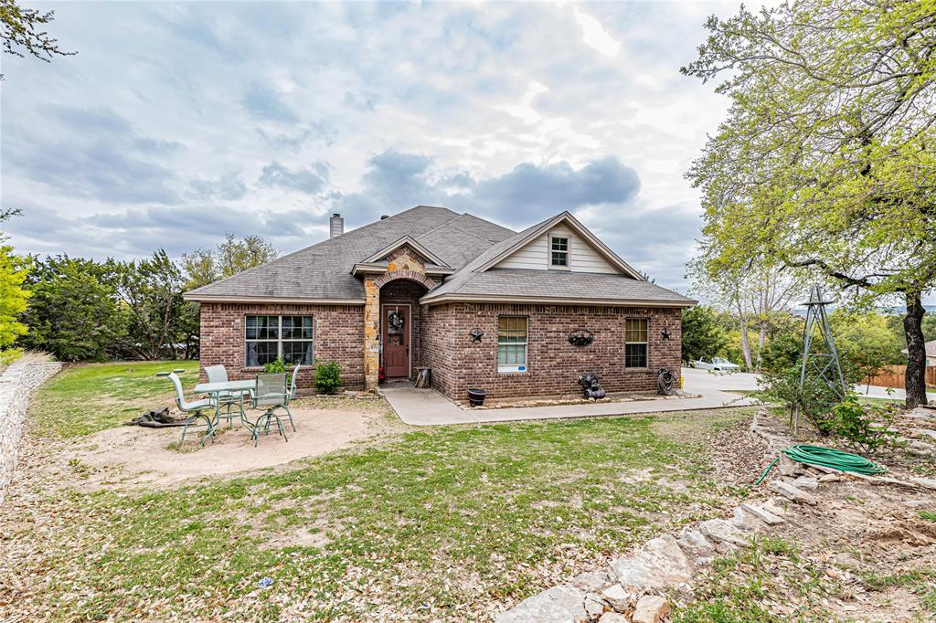 1204 Pala Dura  Court, Granbury, Texas 76048 - acquisto real estate best listing listing agent in texas shana acquisto rich person realtor
