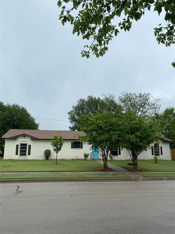 328 Suzanne  Terrace, Burleson, Texas 76028 - Acquisto Real Estate best mckinney realtor hannah ewing stonebridge ranch expert