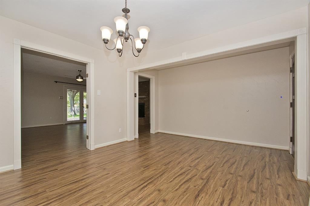 2401 Forestcrest  Drive, Plano, Texas 75074 - acquisto real estate best prosper realtor susan cancemi windfarms realtor