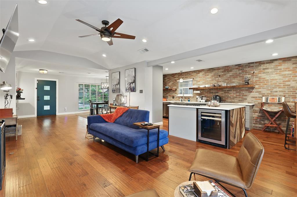 1347 Acapulco  Drive, Dallas, Texas 75232 - acquisto real estate best listing listing agent in texas shana acquisto rich person realtor