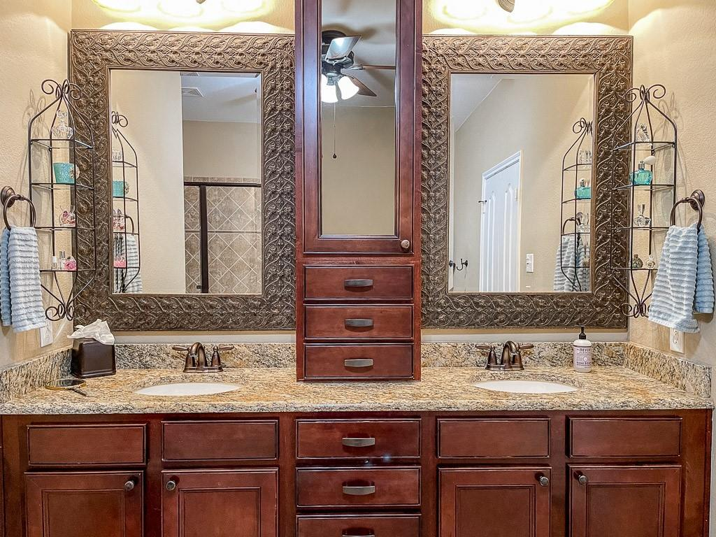 6884 Regello  Drive, Frisco, Texas 75034 - acquisto real estate best frisco real estate broker in texas for high net worth buyers