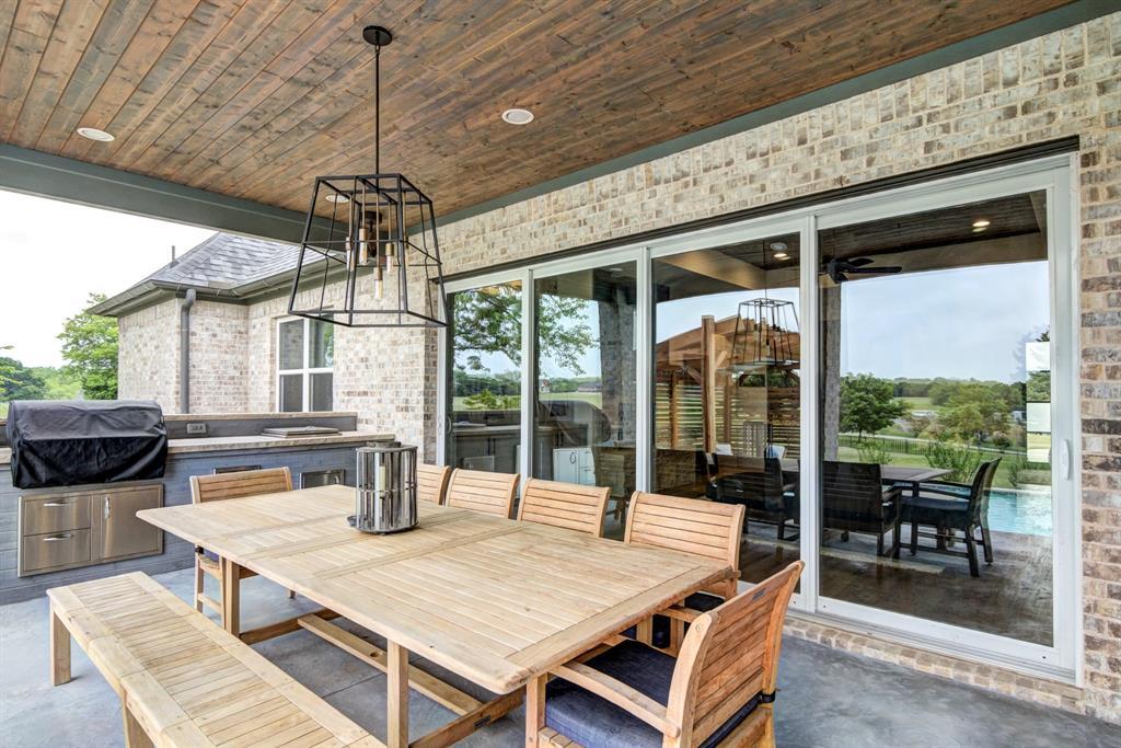 4704 Lake Shore  Drive, McKinney, Texas 75071 - acquisto real estate best realtor foreclosure real estate mike shepeherd walnut grove realtor