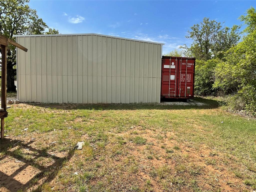 900 County Road 119  Comanche, Texas 76442 - acquisto real estate agent of the year mike shepherd