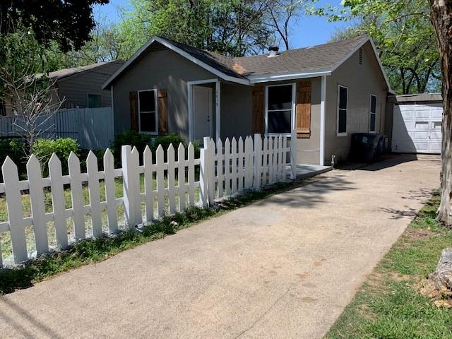2839 Southland  Street, Dallas, Texas 75215 - Acquisto Real Estate best mckinney realtor hannah ewing stonebridge ranch expert