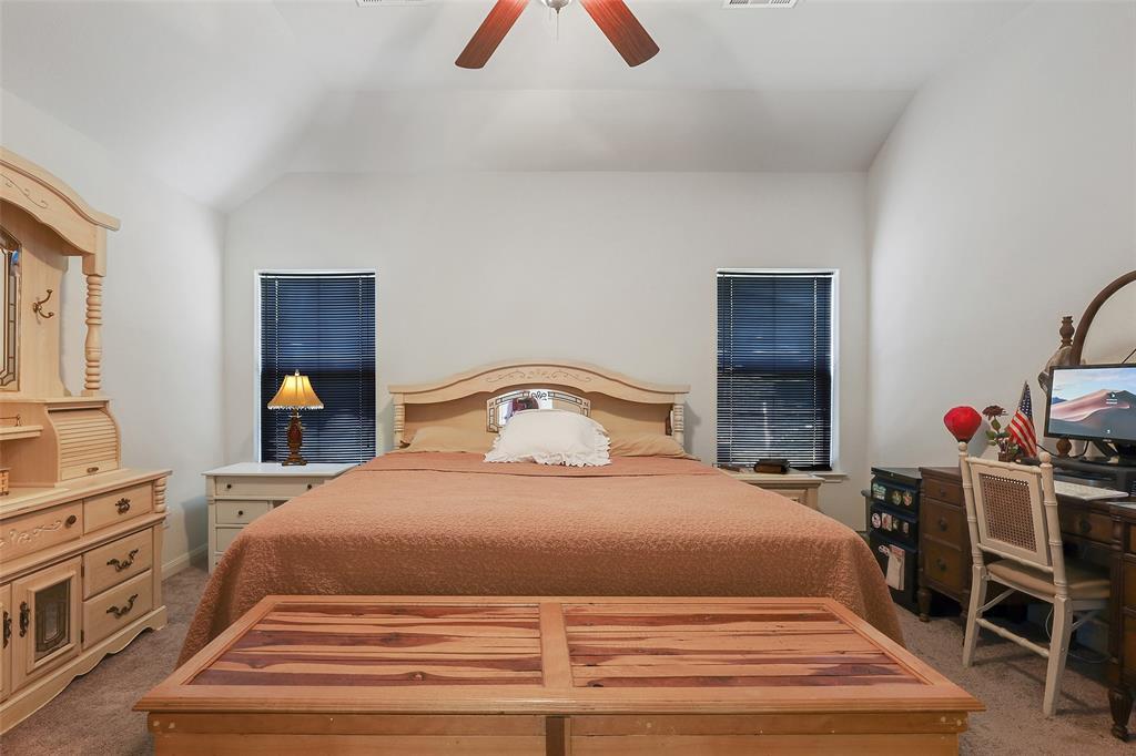 2413 Spring Meadows  Drive, Denton, Texas 76209 - acquisto real estate best realtor foreclosure real estate mike shepeherd walnut grove realtor