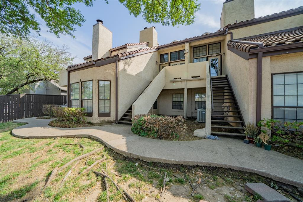5590 Spring Valley  Road, Dallas, Texas 75254 - acquisto real estate best frisco real estate agent amy gasperini panther creek realtor