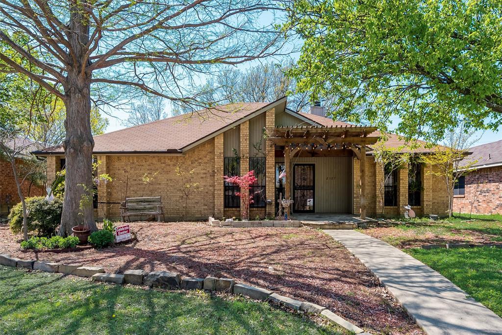 2507 HOLLOW  Bend, Mesquite, Texas 75150 - Acquisto Real Estate best mckinney realtor hannah ewing stonebridge ranch expert