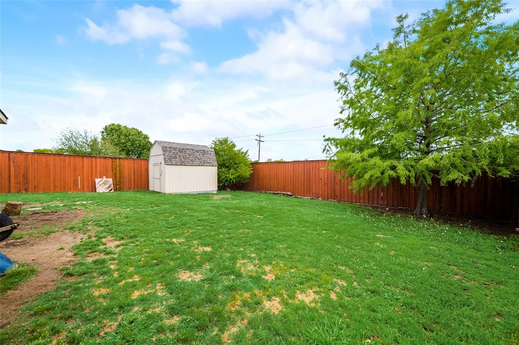 2932 Jamestown  Drive, Wylie, Texas 75098 - acquisto real estate best photo company frisco 3d listings