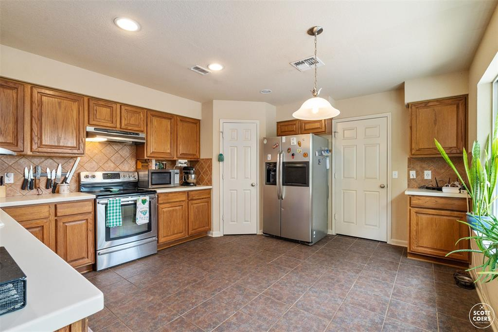 900 County Road 119  Comanche, Texas 76442 - acquisto real estate best realtor dfw jody daley liberty high school realtor
