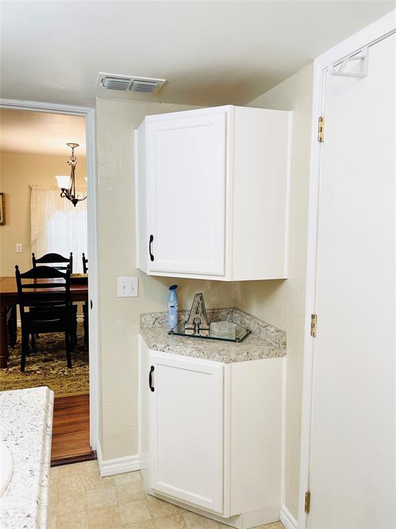 1303 Williams  Street, Breckenridge, Texas 76424 - acquisto real estate best listing agent in the nation shana acquisto estate realtor