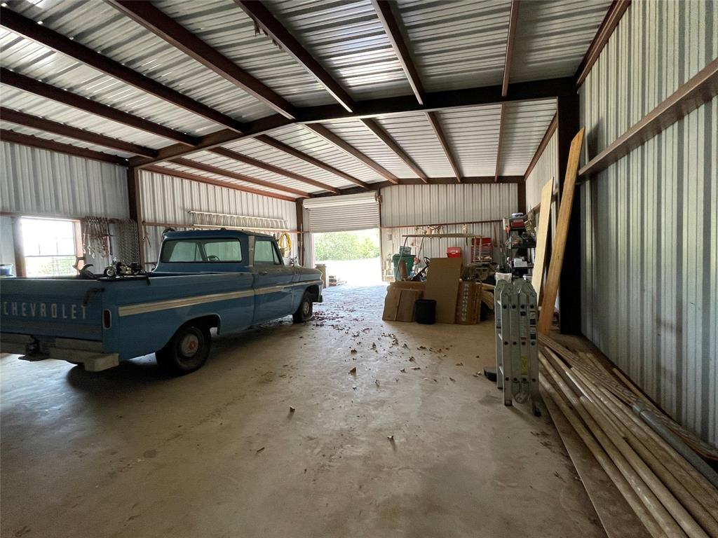 900 County Road 119  Comanche, Texas 76442 - acquisto real estate smartest realtor in america shana acquisto