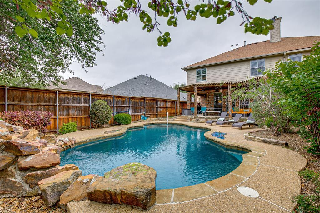 1420 Scarboro Hills  Lane, Rockwall, Texas 75087 - Acquisto Real Estate best plano realtor mike Shepherd home owners association expert
