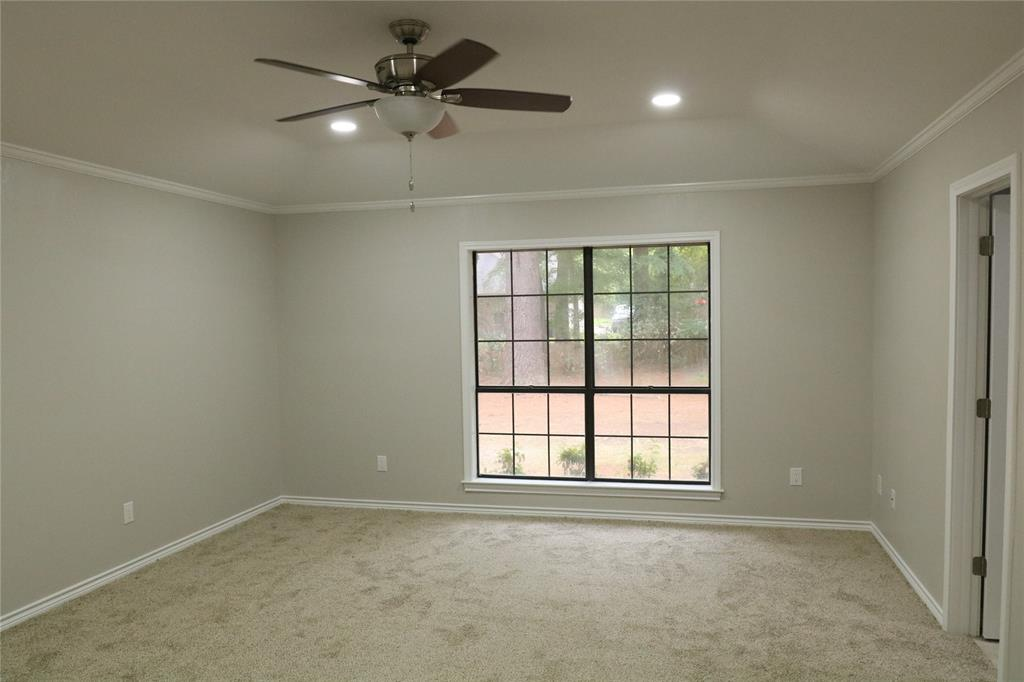 1632 Meadowlark  Hideaway, Texas 75771 - acquisto real estate best realtor dfw jody daley liberty high school realtor