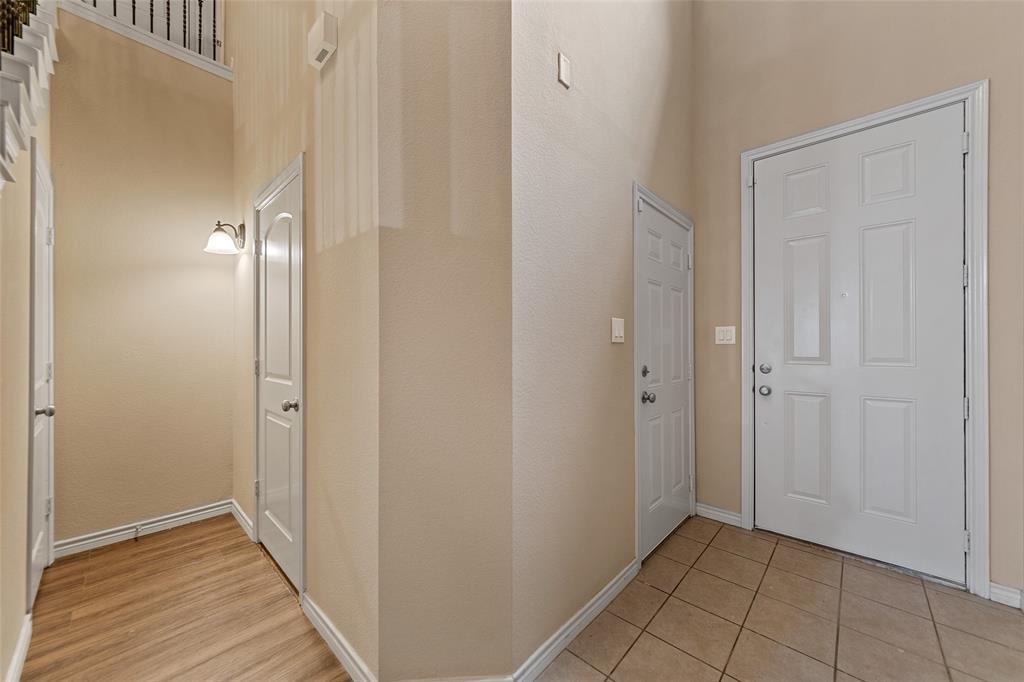 6549 Rutherford  Road, Plano, Texas 75023 - acquisto real estate best prosper realtor susan cancemi windfarms realtor
