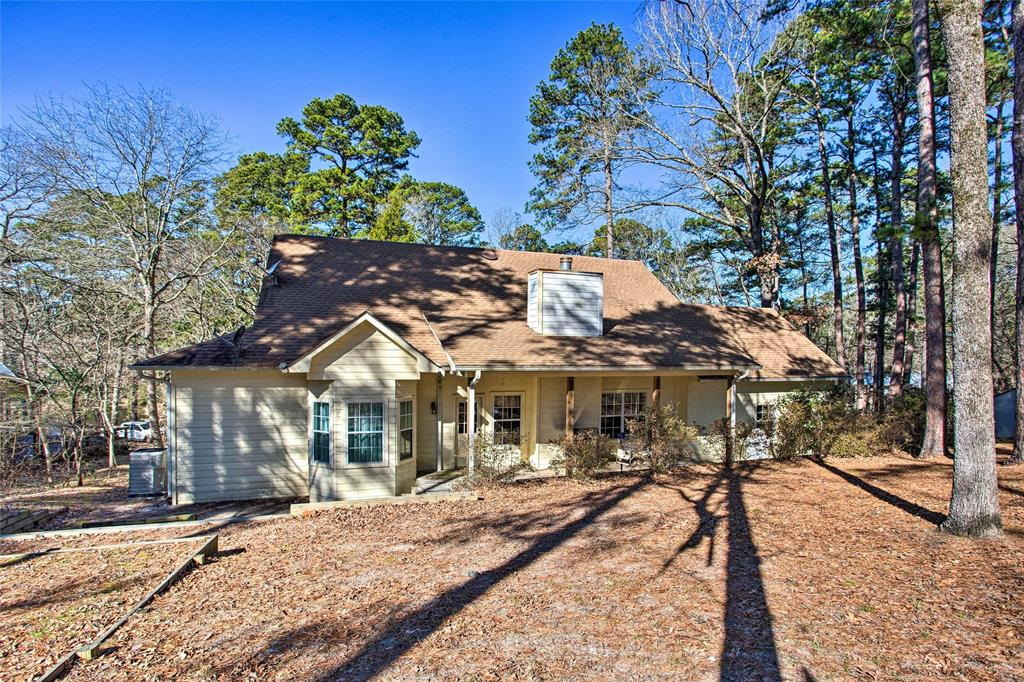 2133 Private Road 7908  Hawkins, Texas 75765 - acquisto real estate best listing photos hannah ewing mckinney real estate expert