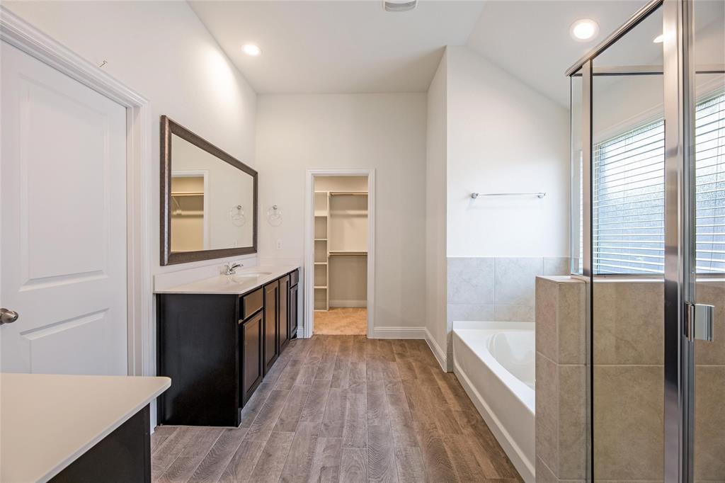 628 Soaring Star  Aledo, Texas 76008 - acquisto real estate best realtor dallas texas linda miller agent for cultural buyers