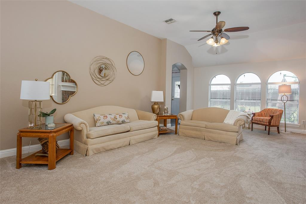 1828 Lacey Oak  Lane, Keller, Texas 76248 - acquisto real estate best listing agent in the nation shana acquisto estate realtor