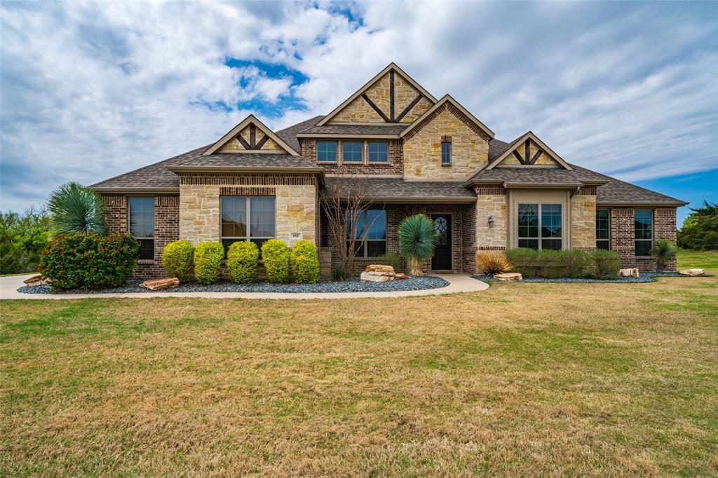 192 Denali  Way, Waxahachie, Texas 75167 - Acquisto Real Estate best frisco realtor Amy Gasperini 1031 exchange expert