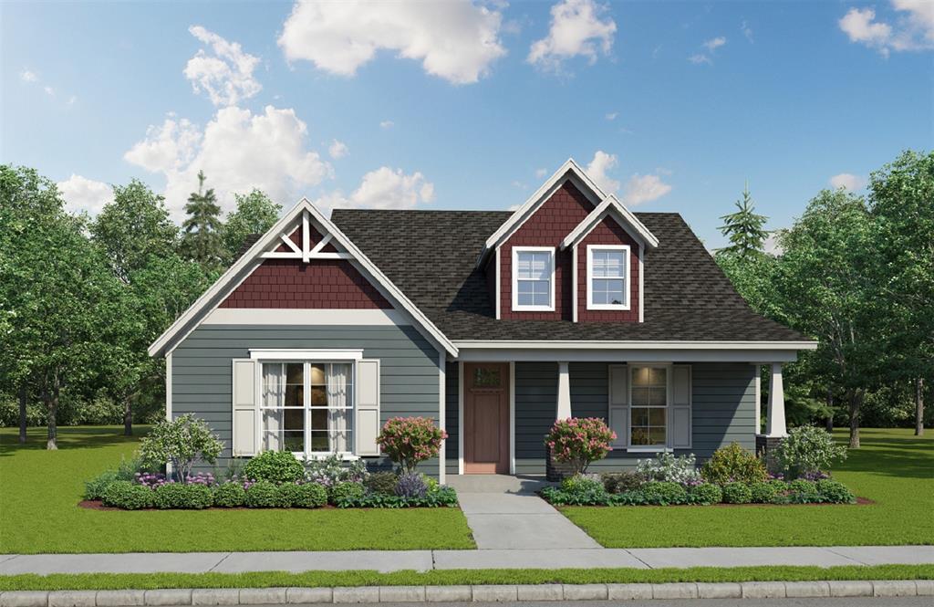10919 Eva Mae  Boulevard, Grand Prairie, Texas 76065 - Acquisto Real Estate best frisco realtor Amy Gasperini 1031 exchange expert