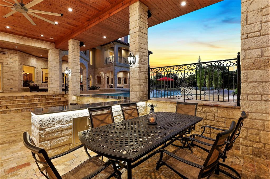 14357 Fm 548  Rockwall, Texas 75032 - acquisto real estate best park cities realtor kim miller best staging agent