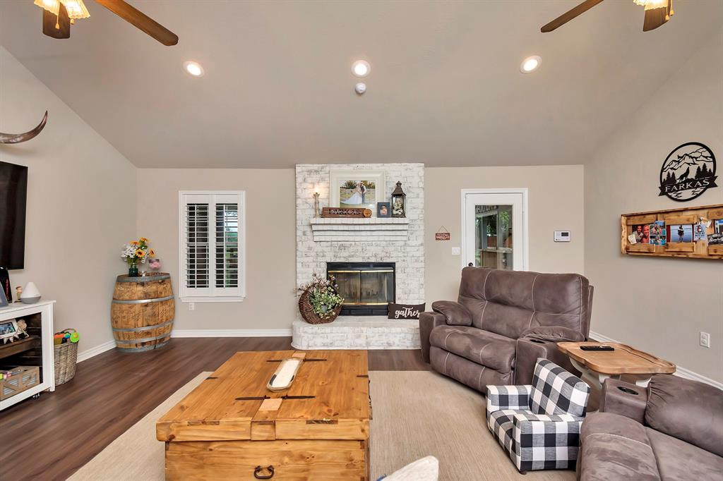 414 County Road 4659  Rhome, Texas 76078 - acquisto real estate best real estate company in frisco texas real estate showings