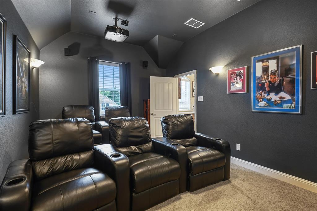 8316 Saint Clair  Drive, McKinney, Texas 75071 - acquisto real estate best frisco real estate agent amy gasperini panther creek realtor