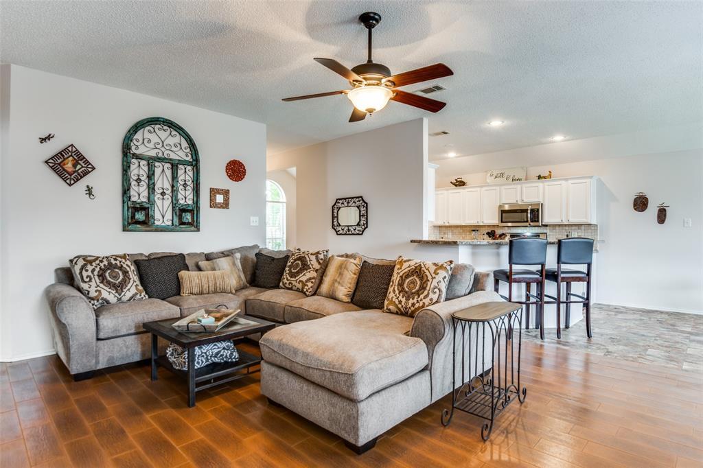 10020 Queens  Road, Frisco, Texas 75035 - acquisto real estate best real estate company in frisco texas real estate showings