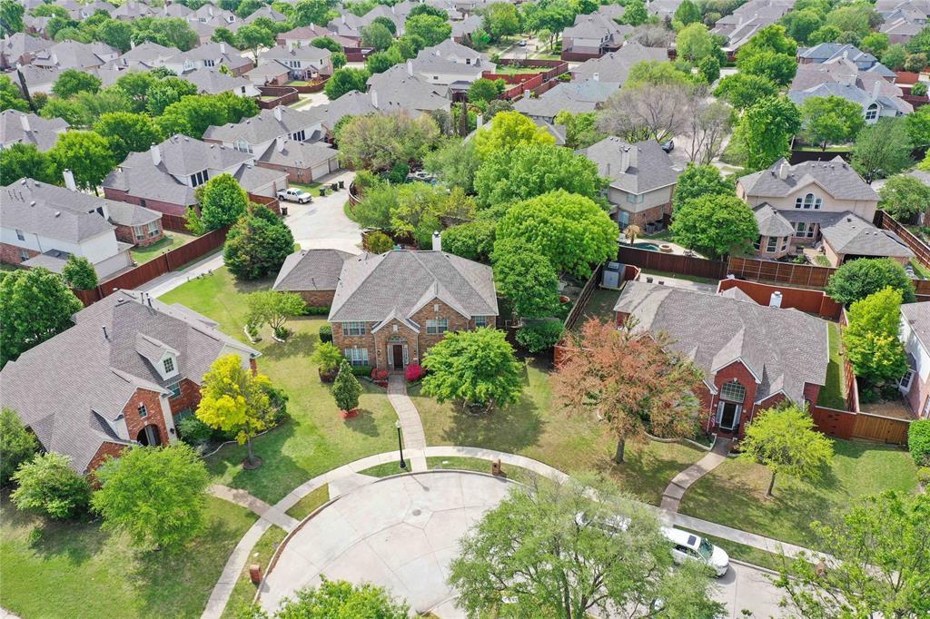 3712 Hibbs  Street, Plano, Texas 75025 - acquisto real estate best plano real estate agent mike shepherd